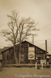 General Store