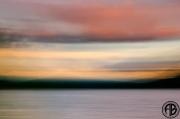 Mammet Lake