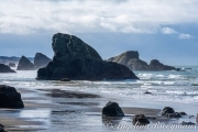 Oregon-Coast-2
