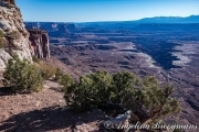 Canyonlands-2