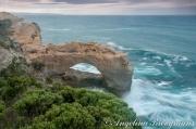 Great-Ocean-Arch
